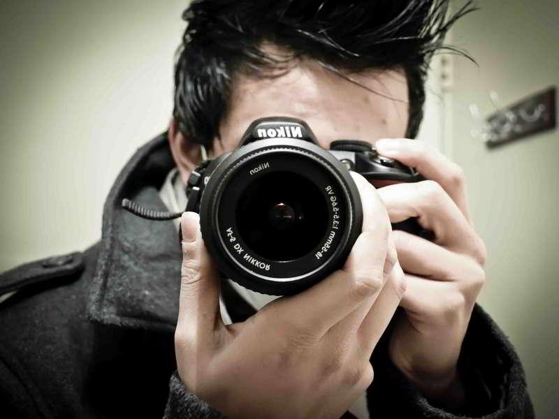 fotografo alicante